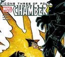 Chamber Vol 1 3