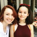 Audrey Boustani and Valorie Curry.jpg
