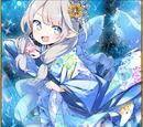 遊戲公告/新式神「精靈:水銀」加入米糕兌換!