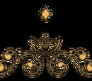 Charakter-SevenSins