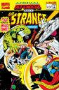 Doctor Strange, Sorcerer Supreme Annual Vol 1 2.jpg
