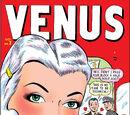Venus Vol 1 2