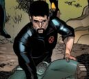 Forge (Earth-616)