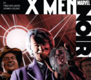 X Men Noir Vol 1 2