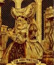 Tarot Duchess The High Priestess.png