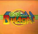 Eat Bulaga!