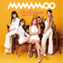 MAMAMOO Décalcomanie regular cover art.png