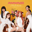 MAMAMOO Décalcomanie type A cover art.png