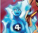 Goodfire (Earth-616)