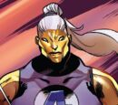 Smash (Earth-616)
