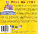 Wake Up Jeff! (album)