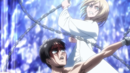 Historia frees Eren from his chains.png