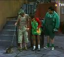 O Cachorro (1980)