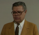 Raul Padilla
