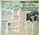 02 September 1981