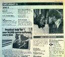 02 September 1978