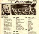 02 September 1964