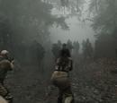 Battle for Eden
