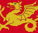 Królestwo Anglii