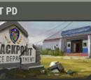 Blackport PD