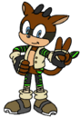 Eric Color Example PNG.png