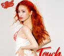 Touch (SoRi)