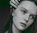 Blair Stewart