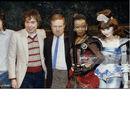 L84 Lloyd Webber Stilgoe Belle Dinah.jpg