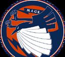 Mage Squadron