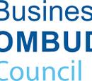 Рада бізнес-омбудсмена