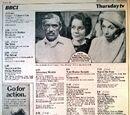 03 September 1970