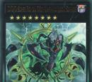 D/D/D Super Roi du Déclin Armageddon Sombre