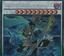 Grand Paladin Nirvana