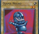 Ojama Noir