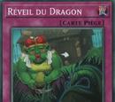 Réveil du Dragon