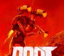 DOOT Revenant
