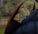 Secondary Starter Dragons