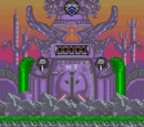 Contra Stage 3