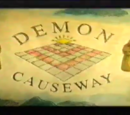 Demon Causeway