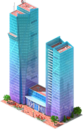 Dalian Supertowers.png