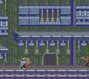 Contra Stage 7