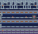 Contra Stage 6