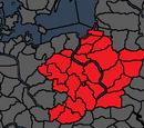 Gierołt I