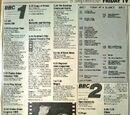 05 September 1986