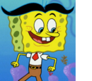 Stanley S. SquarePants (character)