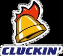 Cluckin' Bell Corporation