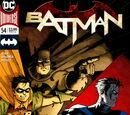 Batman Vol 3 54