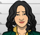 Ezekielfan22/Zoe Kusama (Criminal Case)