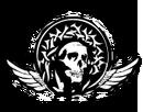 Angels-of-Death-Logo.png