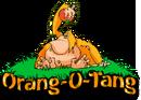 Orang-O-Tang-Logo.png